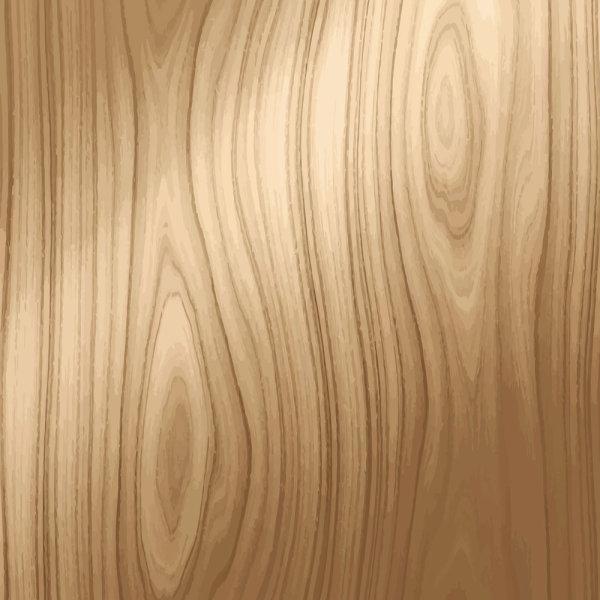 木质地板纹理矢量图2-矢量背景素材-矢量素材-素彩网