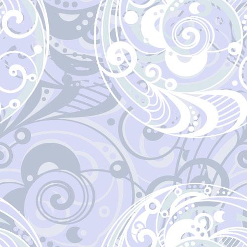 螺旋,花纹,纹样,样式,底纹,样式,线条,矢量图,设计素材,eps格式
