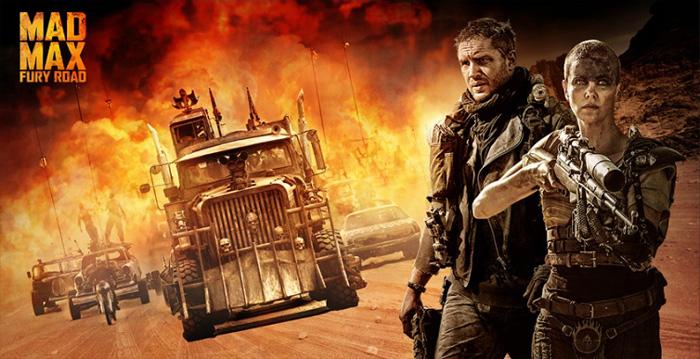 ps教你制作惊险的沙漠战争题材电影海报