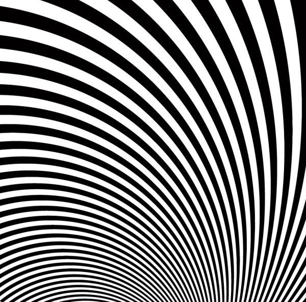 斑马线,线条,黑白线,矢量图,设计素材,eps格式
