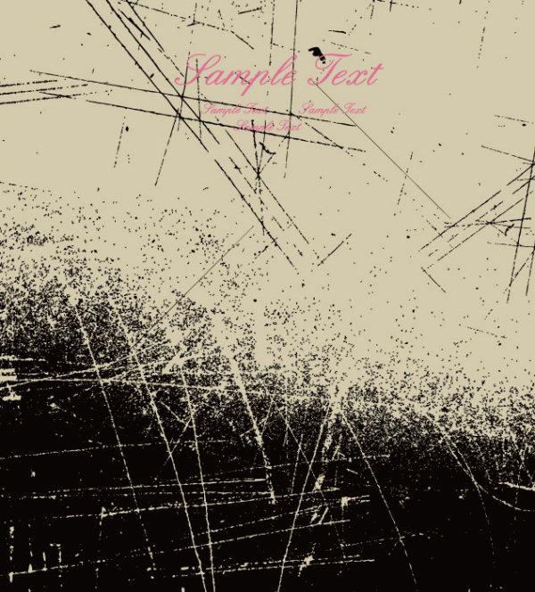墨水,墨滴,墨痕,痕迹,飞溅,泼墨,背景,矢量图,设计素材,eps格式