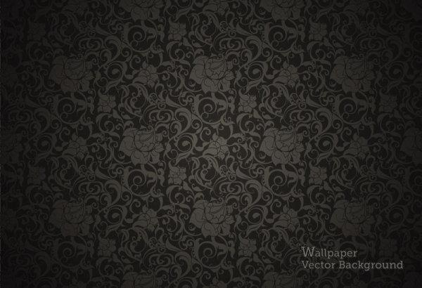 庄严,底纹,背景,花纹,纹样,矢量图,设计素材,eps格式