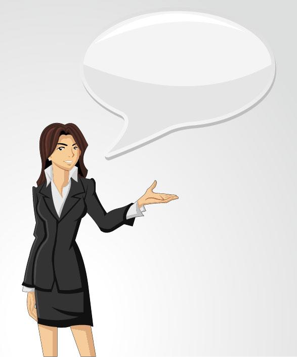卡通,人物,商业图片,背景,ppt模板,幕布,矢量图,设计素材,eps格式
