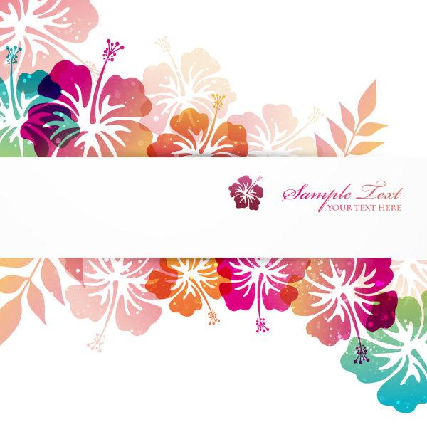花纹,背景,封面,底纹,纹样,矢量图,设计素材,eps格式