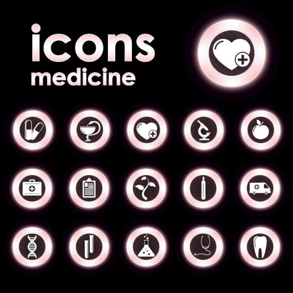 潮流,时尚,圆形,圆环,圆圈,图标,icon,光线,光晕,光圈,图形,图案
