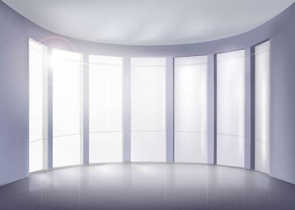室内,墙面,装饰,设计,阳光,光线,光晕,光圈,玻璃,窗户,阳台,矢量图,设图片
