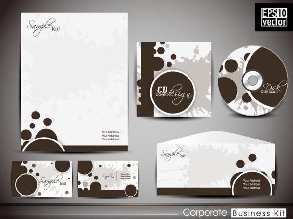 潮流,时尚,现代,商品包装,封面,设计,cd套,cd,光盘,信封,卡片,card,名