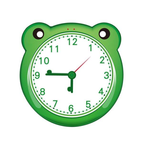 钟表图案图片大全