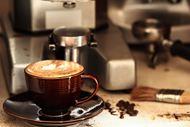 特色咖啡图片