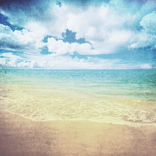 海边图片,海边,风景,天空,白云,沙滩,海边,风景,天空,白云,沙滩
