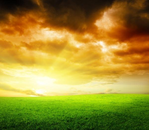 日出图片,日出风景,黄昏,唯美风景