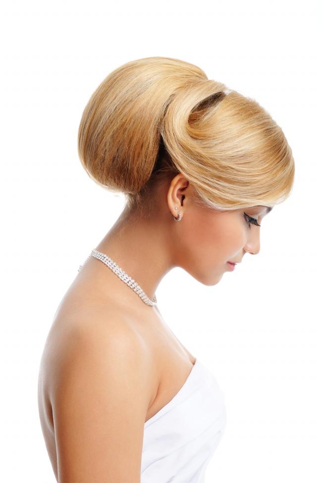 美女图片,欧式盘发,盘发,盘发发型,新娘盘发,欧美图片,欧式,盘发