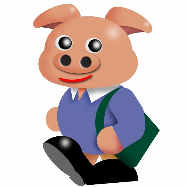 小猪,卡通小猪,萌猪,猪猪,小猪,猪宝宝,卡通小猪,萌猪,猪猪,可爱,卡通