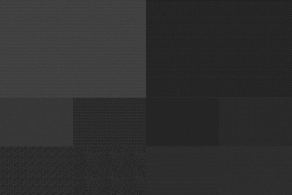 黑色纹理背景高清图片