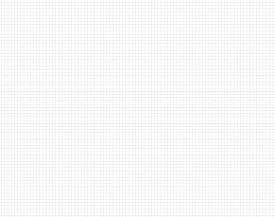 黑白网格背景矢量图,,黑白网格,线条,格子背景矢量图,背景ai矢量图