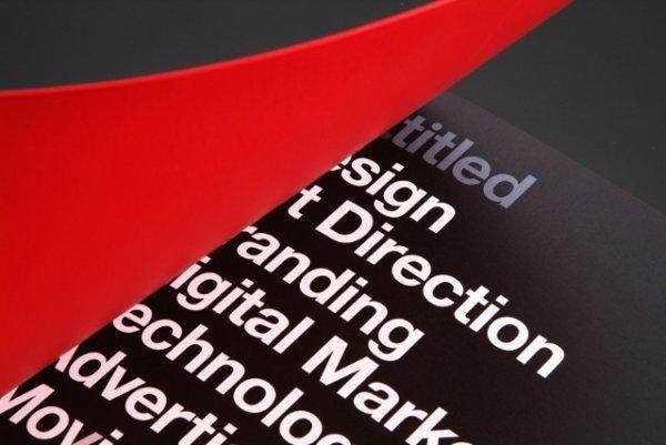英国设计师andrewtownsend-画册设计-设计欣赏-素彩网室内设计比赛策划书图片
