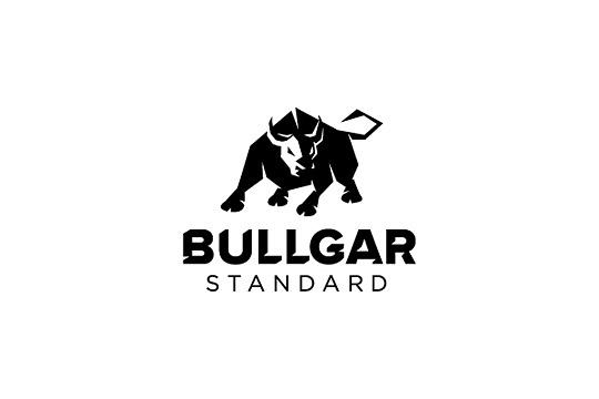 国外经典动物logo设计欣赏