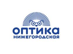 20140120 收集整理的眼镜为主题Logo设计欣赏