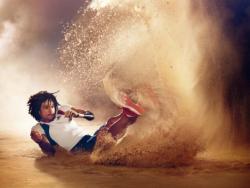 世界广告欣赏--让你的灵感爆发吧!!!