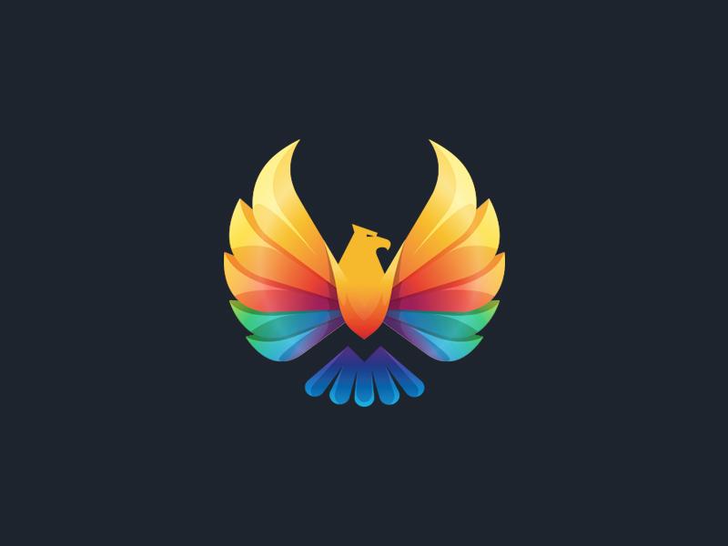 优秀logo设计集锦(62)(2)