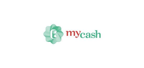 25款金融财务公司logo设计(2)
