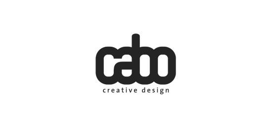 30款国外设计公司logo欣赏(2)