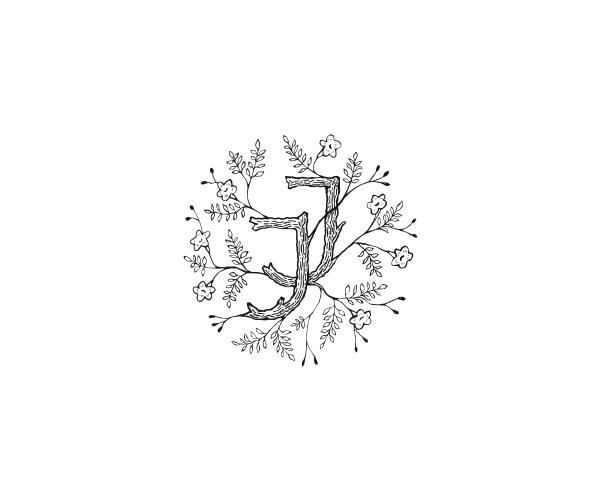 工业与�y�k�c%�`�_kostya c.k.标志设计作品