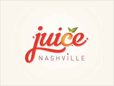 20个国外快餐和饮料logo设计欣赏