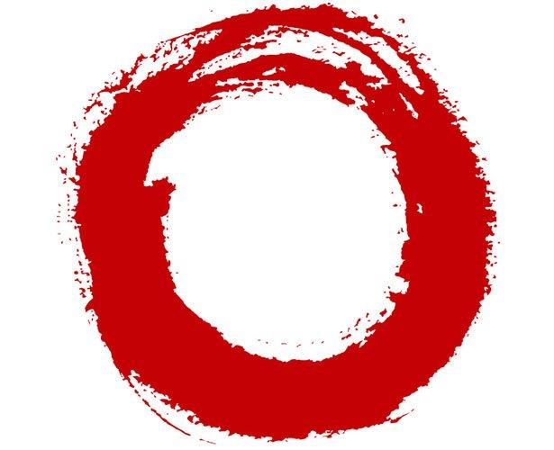 50个优秀的圆形logo欣赏(2)