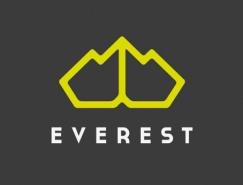 2014年50款logo設計佳作欣賞