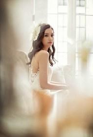 韩式婚纱摄影图片