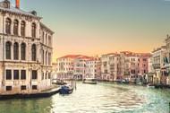 威尼斯旅游风光图片