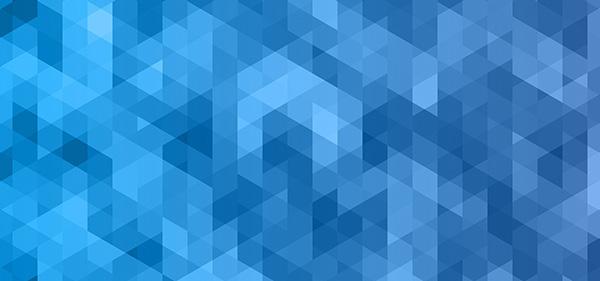 几何体海报背景psd图片-广告设计psd素材-psd素材-素