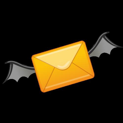 搜索: 万圣节 南瓜 蝙蝠 蜘蛛图片