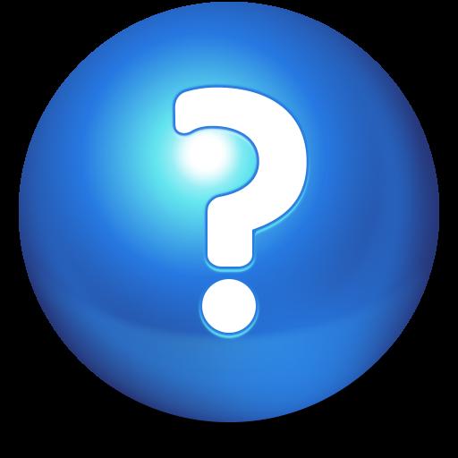 圆形按钮桌面图标-其他类型png-png素材-素彩图标大全