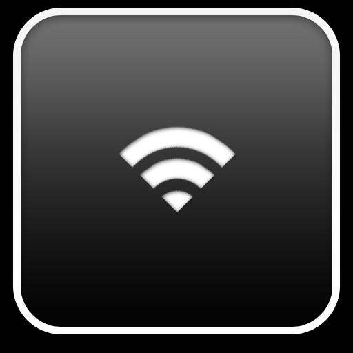 黑色苹果桌面图标-苹果-png素材-素彩图标大全