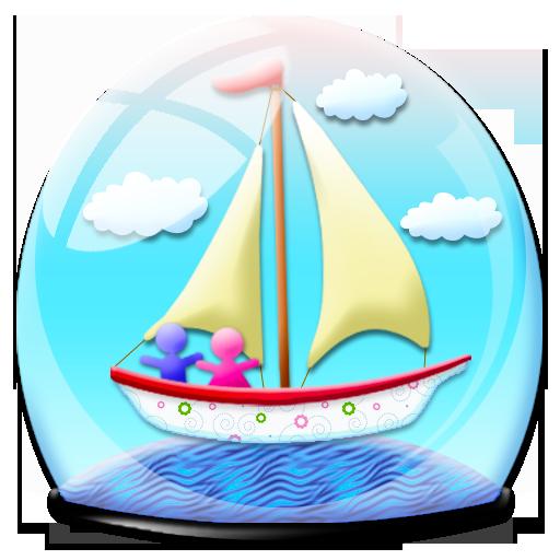 搜索: 水晶 卡通 透明 风景 绿树 天空 城堡 爱心 花朵