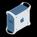 早期apple機系列