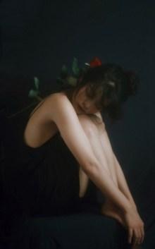 日本人体做爱艺术照_日本人体大胆艺术照图片下载