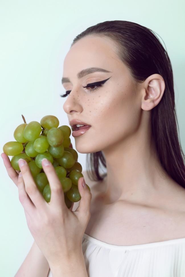 欧美美女广告写真图片下载-素彩美女专家图片大全团队图片