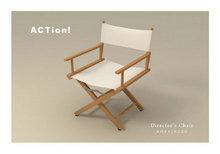 椅子3D模型11-1套