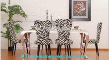 欧式桌椅组合(含材质)