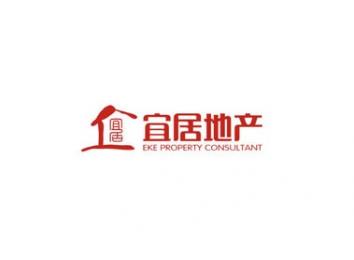 传统中国风标志欣赏