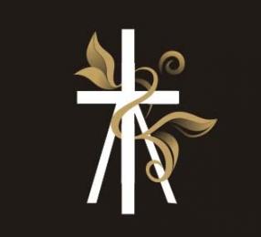 中国传统风格标志作品设计欣赏
