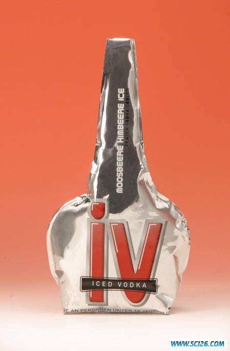 2007 AIMCAL年度产品包装奖获奖作品欣赏
