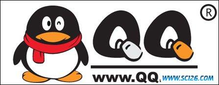 腾讯网新品牌标志的含义
