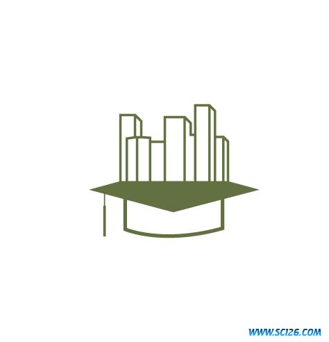 Ronny Poon 标志设计
