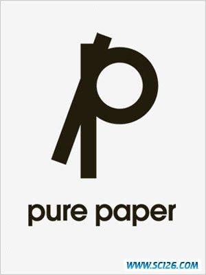 Pat Burkhartzmeyer 标志设计