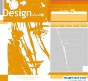 Dreamweaver:从网页模版切图到网页生成全攻略