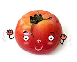 水果系列搞笑表情_sc115.com